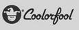 Coolorfool