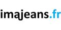 Imajeans