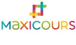 Maxicours.com
