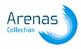 Arenas Collection