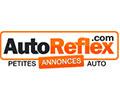 Autoreflex