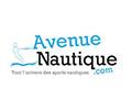 Avenue Nautique