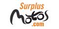 Surplus Motos