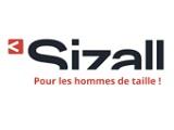 Sizall