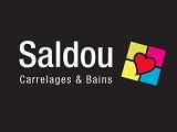 Saldou Carrelages & Bains