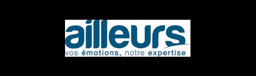 Ailleurs.com