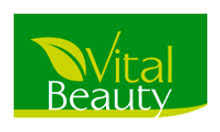 Vital Beauty CPA FR