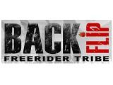 Backflip Freerider