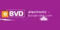Electronic-boulevard