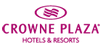 Crowne Plaza - Hotels & Resorts