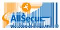 AllSecur