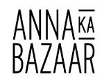 Anna Ka Bazaar
