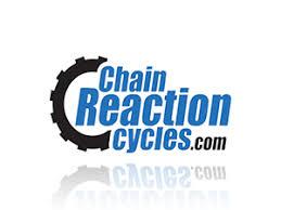 Chainreactioncycles.com France