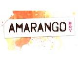 Amarango