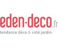 Eden-Déco.fr