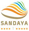 SANDAYA