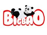 Bigbao