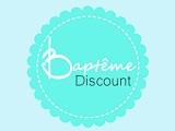 Baptême Discount