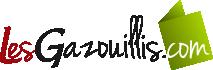 Les Gazouillis