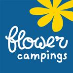 Flowercampings