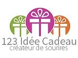 123 Idee Cadeau