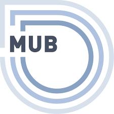 myutilitybag.com