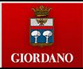 Giordano Vins