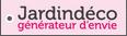 Jardindéco.com