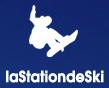 LaStationdeSki.com