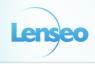 Lenseo