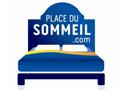 Place Du Sommeil