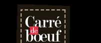 Carré de Boeuf