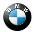 Lifestyle BMW