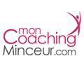 Mon Coaching Minceur.com
