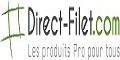 Direct-Filet
