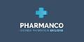 Pharmanco