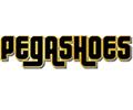 Pegashoes
