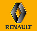Renault Retail Boutique