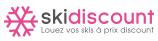 Ski Discount