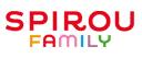 Spirou Family