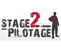 Stage2Pilotage