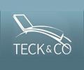 Teck & Co
