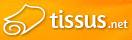 Tissus.net