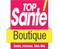 Top Santé Boutique