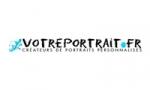 VotrePortrait.fr